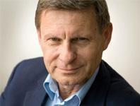 Wykład prof. Leszka Balcerowicza