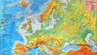 Konkurs Mapa 2015