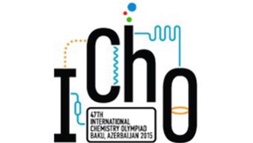 47 Międzynarodowa Olimpiada Chemiczna