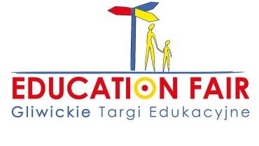 Gliwickie Targi Edukacyjne – Education Fair 2017