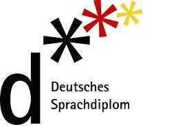19 uczniów z certyfikatem DSD II