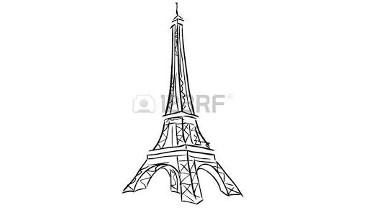 Sukcesy naszych uczniów z języka francuskiego
