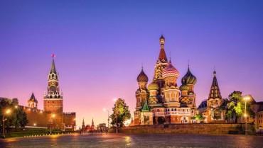 XLIX Olimpiada Języka Rosyjskiego