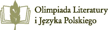NATALIA MICHALSKA W FINALE XLVIII OLIMPIADY LITERATURY I JĘZYKA POLSKIEGO!