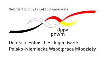 Wymiana młodzieży ze szkołą partnerską Gymnasium Marianum w Meppen