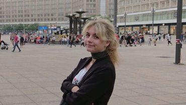 Nasza Absolwentka wśród 25 najlepszych tegorocznych maturzystów w Polsce!