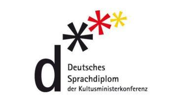 Małgorzata Racis uczestniczką międzynarodowego kursu języka niemieckiego