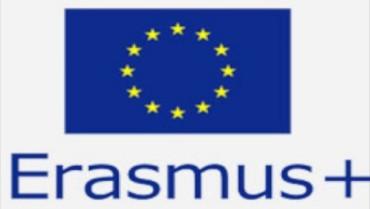 Erasmus+ Wizyta w Gliwicach