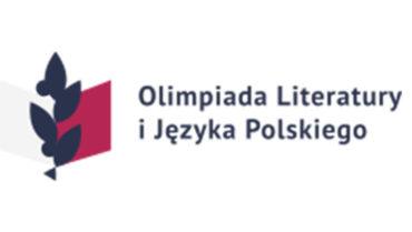 Aleksandra Pucek laureatką etapu okręgowego 50. Olimpiady Literatury i Języka Polskiego