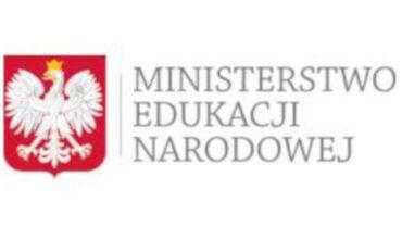 Kolejny sukces naszych uczniów –  Jakub Schuwald, Karolina Staszulonek i Anna Wieczorek  otrzymali stypendium ministra właściwego  do spraw oświaty za osiągnięcia w roku szkolnym 2019/2020