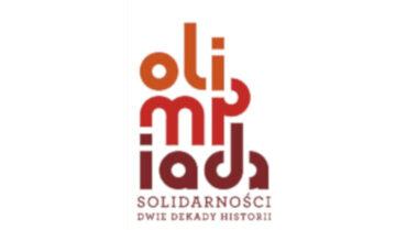 Sukces w Olimpiadzie Solidarności