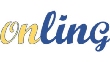 Międzynarodowy sukces naszych uczennic w Online Olympiad in Linguistics 2021