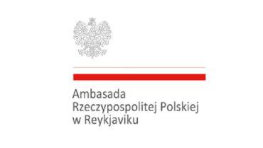 Spotkanie klas prawniczych z konsulem RP Łukaszem Winnym, absolwentem naszej szkoły