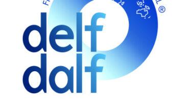 Świetne wyniki naszych uczniów na DELF-ie, egzaminie Francuskiego Ministerstwa Edukacji